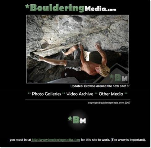 www.boulderingmedia.com
