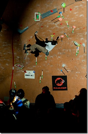 Kevin_Jorgeson_Finals__3