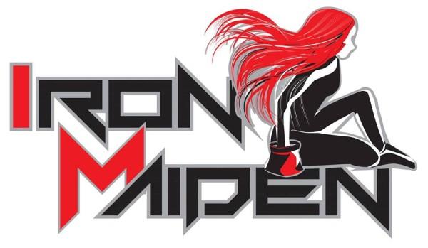 iron_maiden_comp