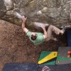 Spring Break '09 Pt. 2: Rocktown Pt. 1