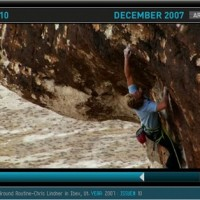 10 Videos You Might Have Missed In The Momentum Video Magazine Archives