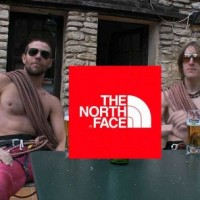 The North Face Summit Series Road Trip