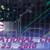 2010 SCS Open National Championship Results