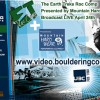 2010 UBC Earth Treks Roc Comp To Stream Live Online