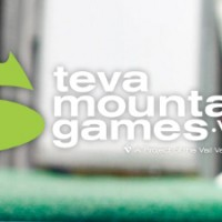 2011 Teva Mountain Games: Vail Bouldering World Cup Final Results