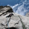 Climbing Videos: Alpine Climbing In Canada & Alaska
