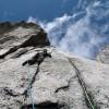 Climbing Videos: Alpine Climbing In Canada & Alaska