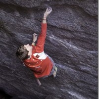 3rd V13 Flash for James Pearson