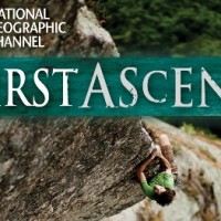 Climbing TV Show Coming To National Geographic Channel?