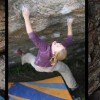 Johnson, Puccio & Payne Crushing V12 In Colorado