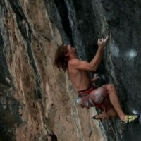 'Made In China' Featuring Chris Sharma Now Playing At MVM