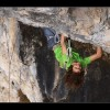 Adam Ondra Repeats (World's First?) 5.15