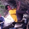 Carlo Traversi Repeats The Game (V15?) In Boulder Canyon