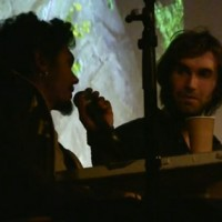 Chris Sharma September 2009 Video Interview