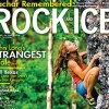 ClimbingNarc.com Mentioned In Latest Rock & Ice