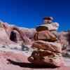 Utah Trip Part 2:  Joe's Valley To Moab
