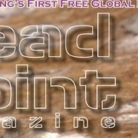Issue 2 Of Deadpoint Magazine Now Available