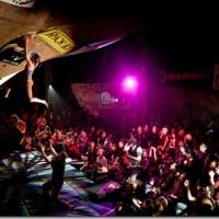 2009 Gravity Brawl This Weekend