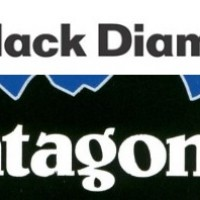 Industry News:  New Athletes Signed By Patagonia, Black Diamond