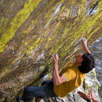35 RMNP Bouldering Videos To Increase Psych For Upcoming Park Season