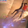 2011 ABS 12 National Bouldering Championships Final Results