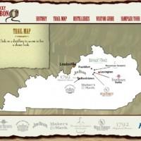 Spring Break '09 Pt. 1: Kentucky