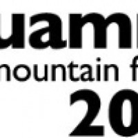 2009 Squamish Mountain Festival Starts Tomorrow