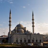 Turkey Part 2