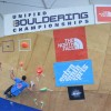 2011 UBC Pro Tour The North Face Open Qualifier Results & Photos