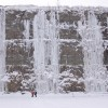 Give Ice Climbing A Try?