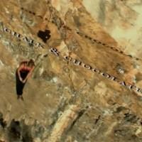 Climbing Video:  Natalija Gros Climbing Histerija (5.14c)