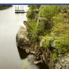 Guidebook To Minnesota Bouldering Coming Soon