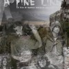Review:  A Fine Line