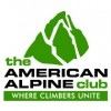 American Alpine Club Making Changes, Launching New $25k Conservation Grant Program