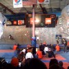 2009 ABS 10 Nationals Adult Bouldering Championships Results