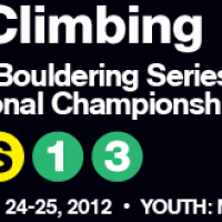 Registration Opens For 2012 ABS Nationals