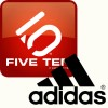 Adidas Group To Buy Five Ten For $25 Million