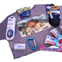 Contest: Win A 2011 Access Fund Holiday Pack