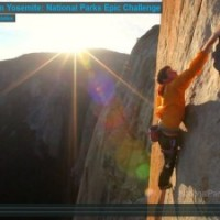 Video Friday – 9/20/2013
