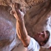 News & Notes: Hueco Tanks Edition