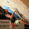 2009 World Youth Climbing Championship Results