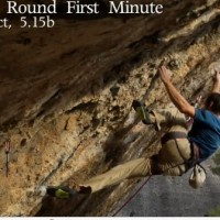 Joy Trip Project Interviews Chris Sharma