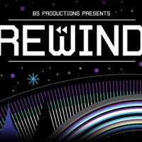 Rewind DVD Review & Sale