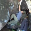 Devil's Lake West Bluff Bouldering Mini Guide & Moj Video