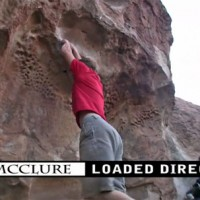 ClimbIdaho.com:  Bouldering Videos From Idaho And Beyond