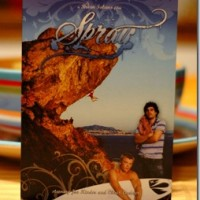 Spray DVD Giveaway
