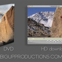 Extras From Big Up Productions' Progression DVD Now Available For Download