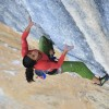 Double Mind Control (5.14c) Send Day