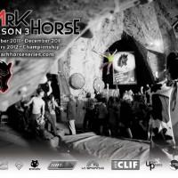3rd Annual Dark Horse Series