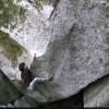 Climbing Videos From Squamish, Idaho, Leavenworth & The Gunks